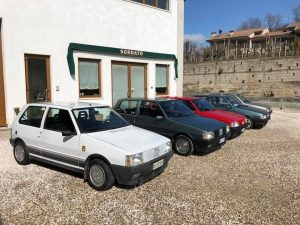 2 incontro U.T.C.I. Sezione Veneto