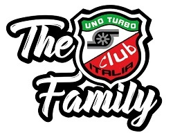 Uno Turbo Club Italia
